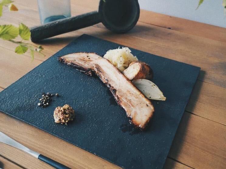 【Bistroブーコ】旬の野菜を使ったカジュアルフレンチの味わいで、ちょっぴり特別なひとときを。 - 25302e2ea6bdafe6c86b08ca0cb52382 1080x