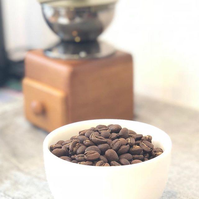 コーヒー好き必見!名古屋で自家焙煎のコーヒー豆が買えるこだわりの店まとめ - 42004094 2101565316532030 6972922418578010128 n