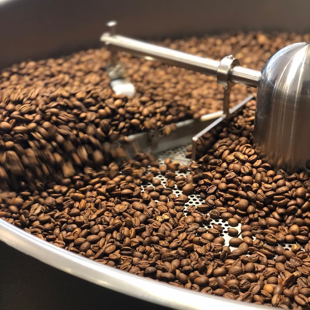 コーヒー好き必見!名古屋で自家焙煎のコーヒー豆が買えるこだわりの店まとめ - 42004199 710744862637006 6642551086483265063 n1