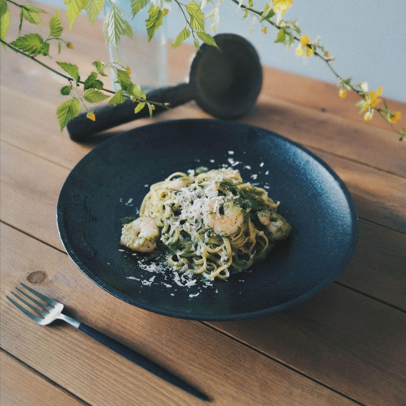 【Bistroブーコ】旬の野菜を使ったカジュアルフレンチの味わいで、ちょっぴり特別なひとときを。 - 5c717171babd43b31c7a 1296x