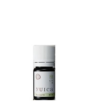 飛騨高山の森から生まれたエッセンシャルオイル「yuica」で、至福のリラックスタイムが叶う - 67524035 1