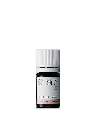 飛騨高山の森から生まれたエッセンシャルオイル「yuica」で、至福のリラックスタイムが叶う - 68175148