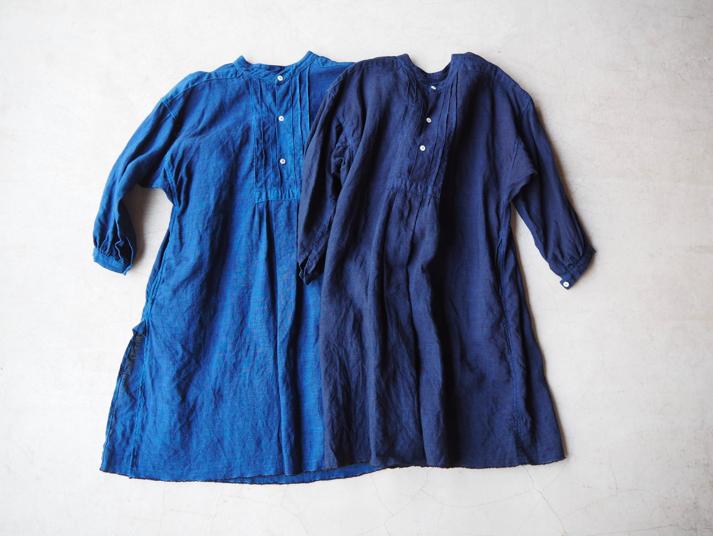 名古屋を拠点に活動するアパレルブランド『とわでざいん』が創る、100年着たい衣服 - 69bf99073ad15f5870895898d5897961
