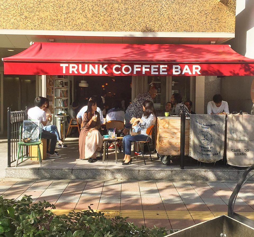 コーヒー好き必見!名古屋で自家焙煎のコーヒー豆が買えるこだわりの店まとめ - 72983632 2447038325520258 4275563943721697280 o