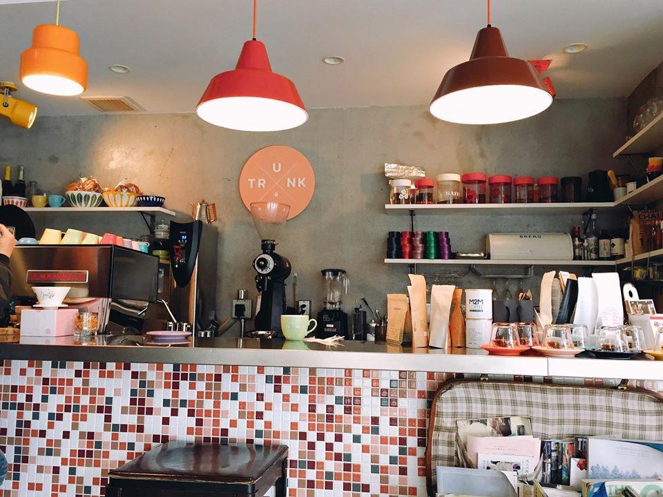 コーヒー好き必見!名古屋で自家焙煎のコーヒー豆が買えるこだわりの店まとめ - 81752615 2513029635587793 582722226210471936 o