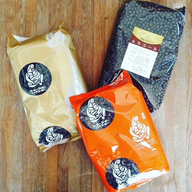 コーヒー好き必見!名古屋で自家焙煎のコーヒー豆が買えるこだわりの店まとめ - 82884175 2405214593122159 5908189910273293291 n