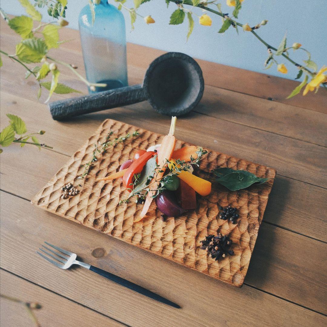 【Bistroブーコ】旬の野菜を使ったカジュアルフレンチの味わいで、ちょっぴり特別なひとときを。 - 8375d153493526c770d8 1080x