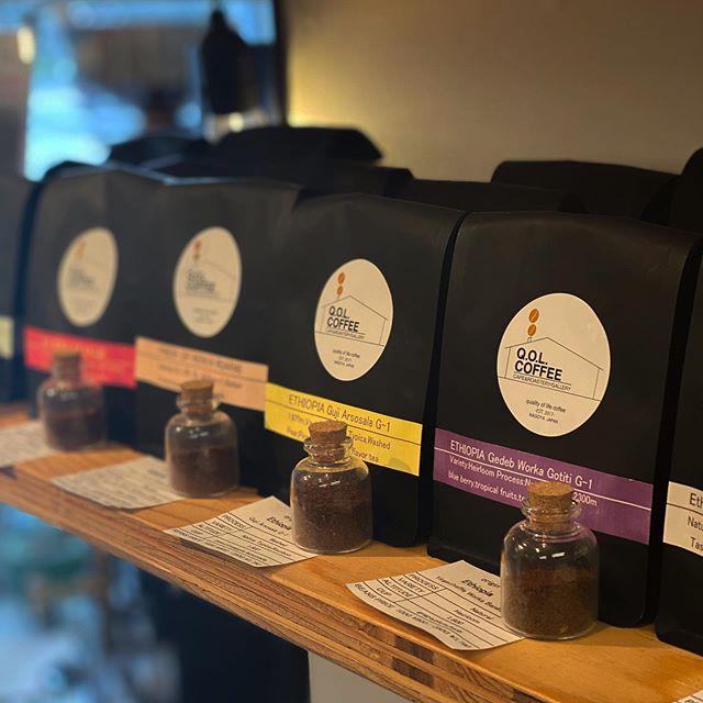 コーヒー好き必見!名古屋で自家焙煎のコーヒー豆が買えるこだわりの店まとめ - 91192449 214043693001830 5103648489783873523 n