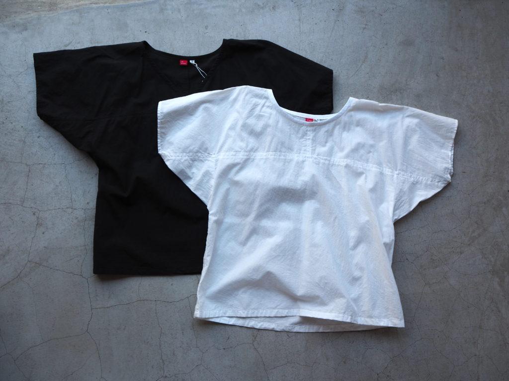 名古屋を拠点に活動するアパレルブランド『とわでざいん』が創る、100年着たい衣服 - IMG 1793 1024x768