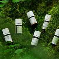 飛騨高山の森から生まれたエッセンシャルオイル「yuica」で、至福のリラックスタイムが叶う