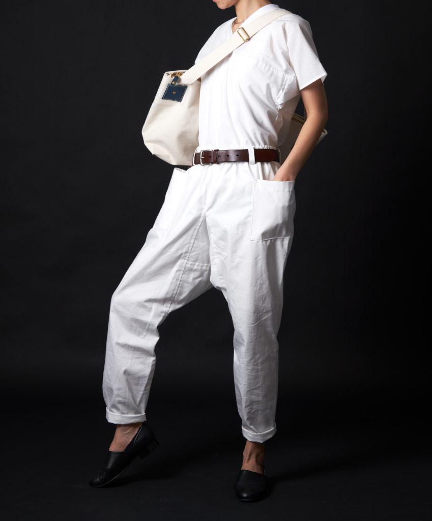 名古屋を拠点に活動するアパレルブランド『とわでざいん』が創る、100年着たい衣服 - fb6fd7f035f6469d34aa05c95a1dc5cf