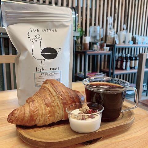 コーヒー好き必見!名古屋で自家焙煎のコーヒー豆が買えるこだわりの店まとめ - 80508588 2591118314546400 4108577286634682478 n