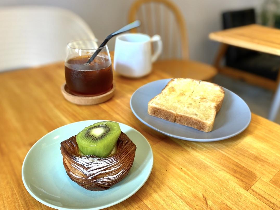 """名古屋で""""浅煎りコーヒー""""が飲めるコーヒーショップが新たに誕生!「HAPUNA COFFEE」 - 9C4583C0 D04C 4CE2 8351 588CE9DD7321"""