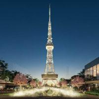 2020年秋、名古屋の新スポット「Hisaya-odori Park」がオープン!注目の店舗を詳しく紹介!