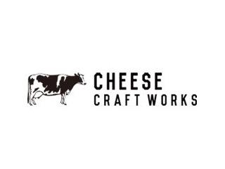 期間限定!チーズを使ったかき氷が「CHEESE CRAFT WORKS」名古屋パルコ店より登場! - aa