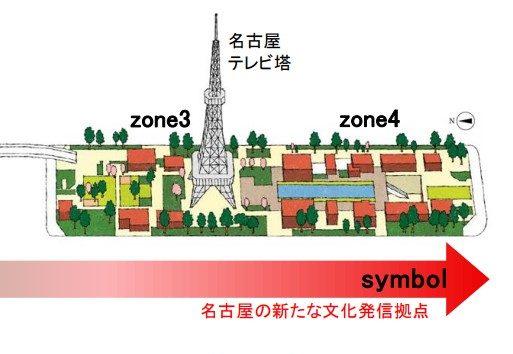 2020年秋、名古屋の新スポット「Hisaya-odori Park」がオープン!注目の店舗を詳しく紹介! - f5f37139a1e367f8d6bbe13fe70026bd 1 e1592949849387