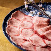 幻のタンが楽しめる!大須の「肉亭まぼたん」で和牛焼肉を堪能しよう