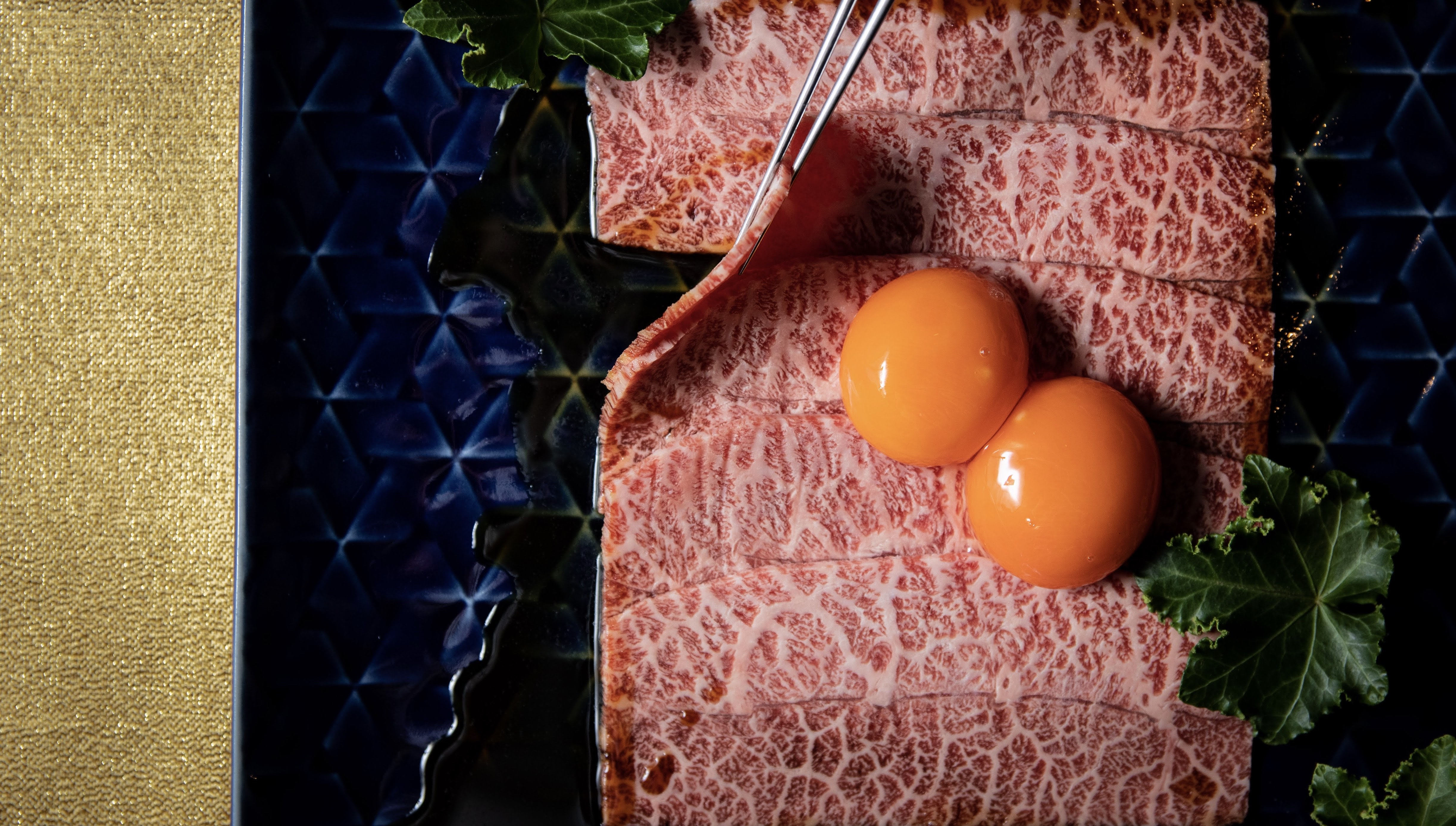 幻のタンが楽しめる!大須の「肉亭まぼたん」で和牛焼肉を堪能しよう - 2001 mabotan 64 Original