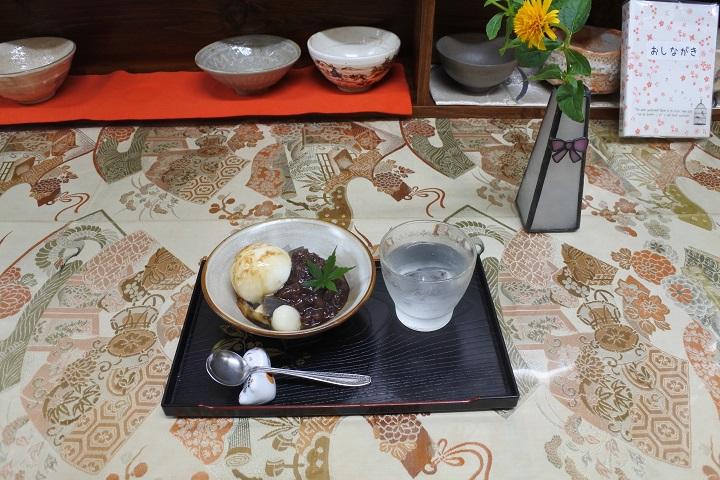 夏のお楽しみ「内山冷菓」の季節がやってきた!ヒンヤリかき氷を食べに行こう - 55e303122f9d05d1d618ed2be1b22513