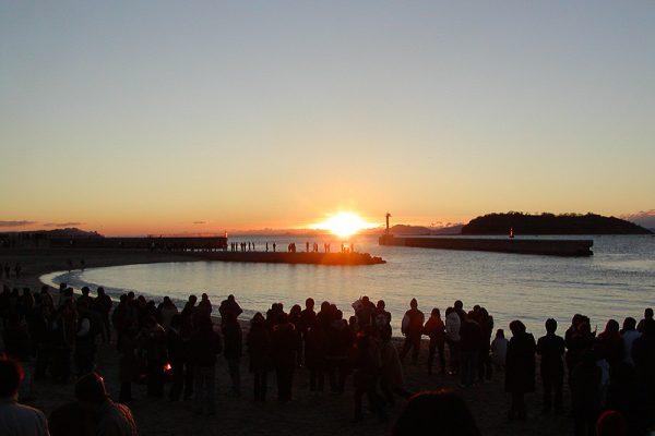 愛知県のおすすめ海水浴場!アクセス情報や見どころを押さえて、夏を楽しもう! - 5885a48e0d3b632b598ea11be0afa056