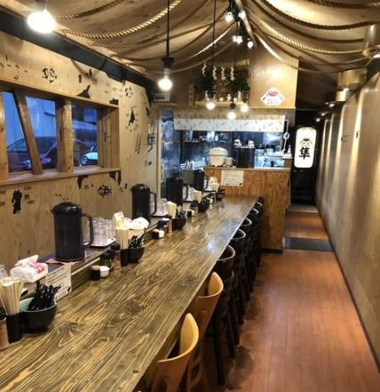ふんわり進化系スープ!名古屋で評判の「泡系ラーメン」が食べられるお店まとめ - 65c2e383406ff6d223204561df86cdea