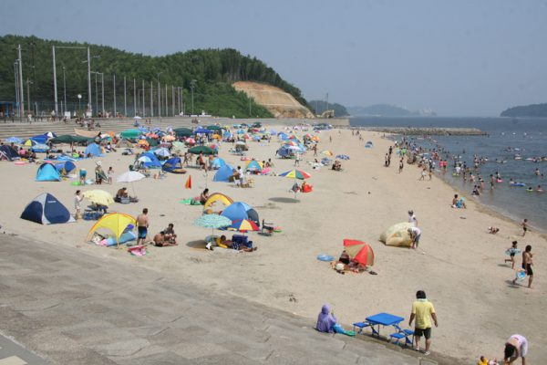 愛知県のおすすめ海水浴場!アクセス情報や見どころを押さえて、夏を楽しもう! - 715491446f98b05963b62f5fae8cb319