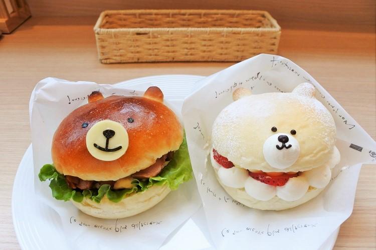 朝も昼もおいしいパンをどうぞ!西尾市「ラパン珈琲店&ルパンベーカリー」 - 7c1ecbb8c97d284abc7bd024f70887bf