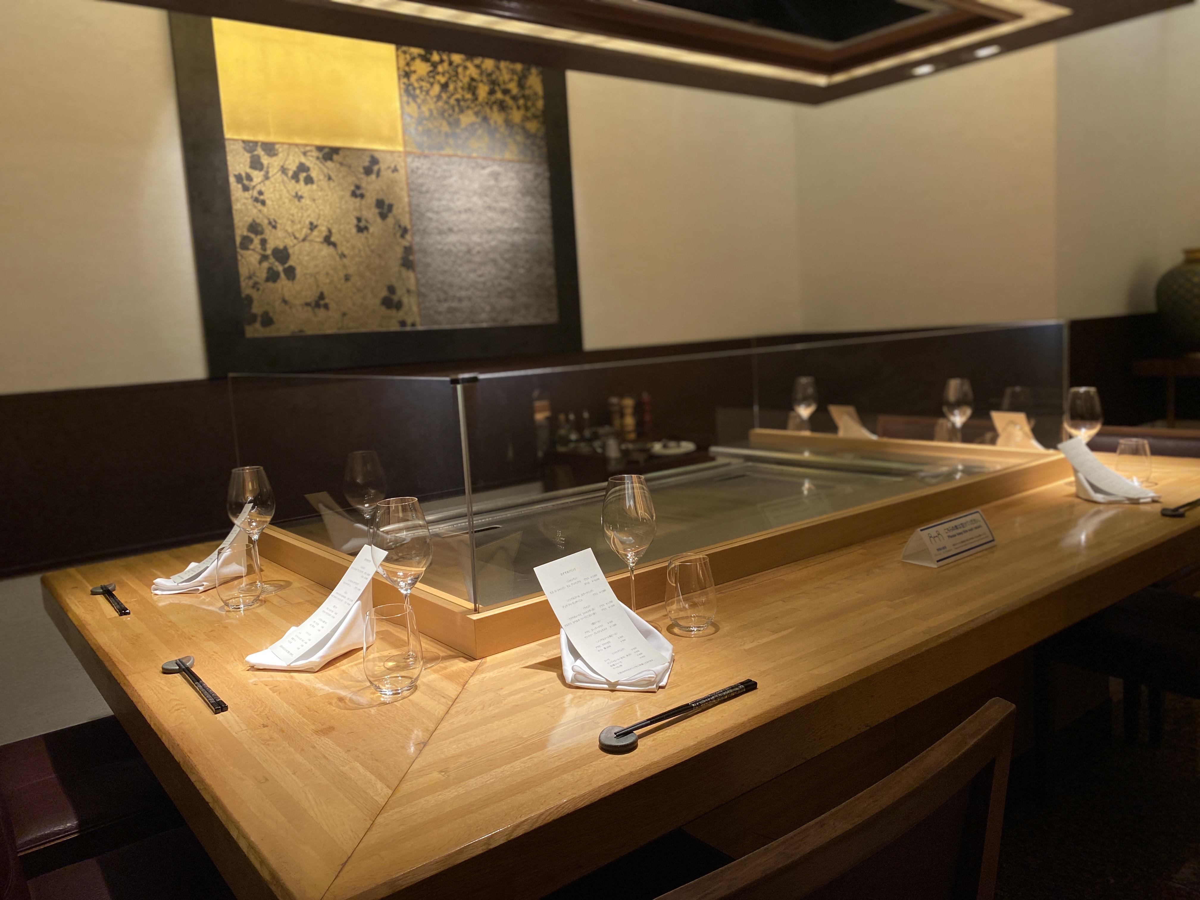 夏のお出かけに、「ヒルトン名古屋」で安心安全で快適なホテル体験はいかが? - CDA5173F 97D2 4823 ABA3 8ABAC9B8189E