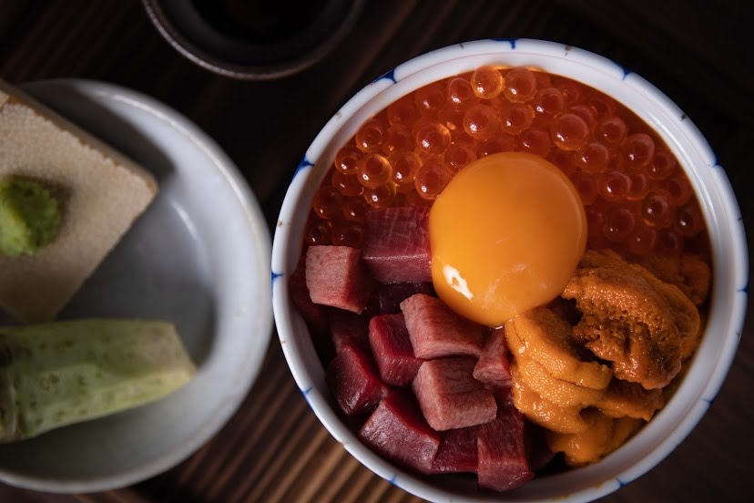 幻のタンが楽しめる!大須の「肉亭まぼたん」で和牛焼肉を堪能しよう - IMG 7488