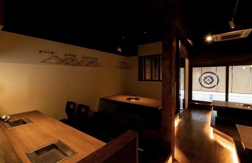 幻のタンが楽しめる!大須の「肉亭まぼたん」で和牛焼肉を堪能しよう - IMG 9186