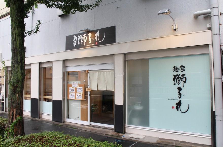 ふんわり進化系スープ!名古屋で評判の「泡系ラーメン」が食べられるお店まとめ - b7d2cf9ab2df6110b6378000c30d6da3