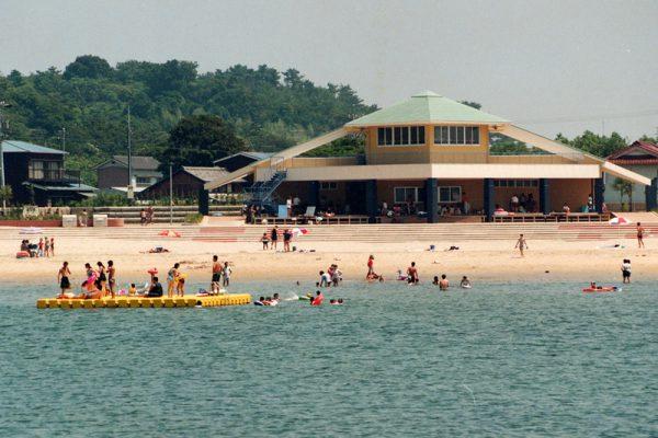 愛知県のおすすめ海水浴場!アクセス情報や見どころを押さえて、夏を楽しもう! - f18d5b20374a5984d1a78aea0b8cbecc