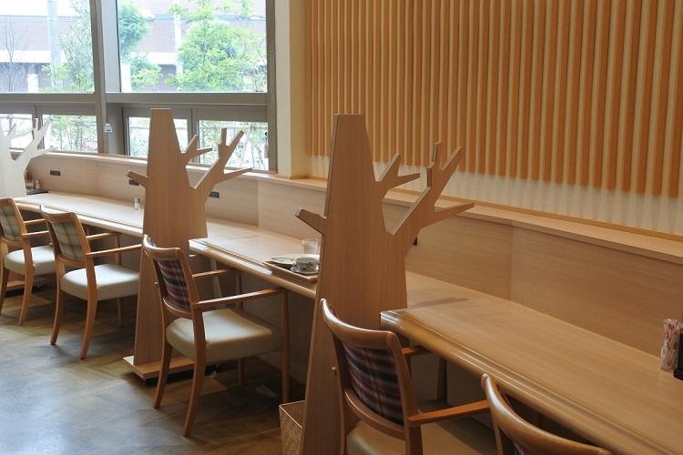 朝も昼もおいしいパンをどうぞ!西尾市「ラパン珈琲店&ルパンベーカリー」 - f949f1b2dbe62d616a2542d35c759aaf