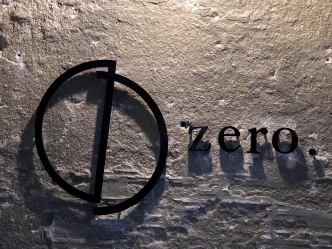 思わず長居してしまう!栄の中心地に隠れたコーヒースタンド「zero coffee stand」 - ED5CF9BB 994C 4200 A15E 7DAD6C953868
