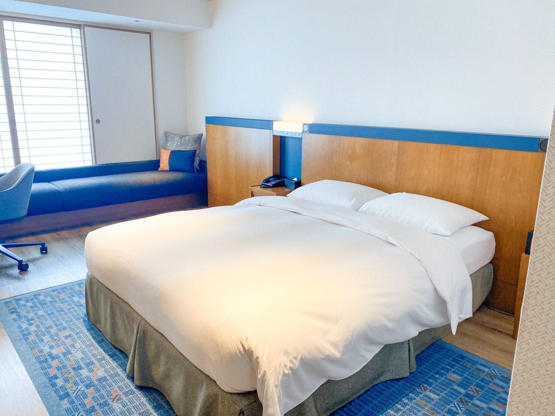 夏のお出かけに、「ヒルトン名古屋」で安心安全で快適なホテル体験はいかが?