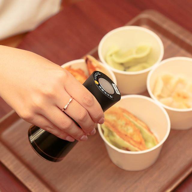 """美味しい """"台湾"""" が知りたい!名古屋で注目の「台湾スイーツ・フード」店5選 - 117310983 1133297250386275 2779848857396866257 n"""