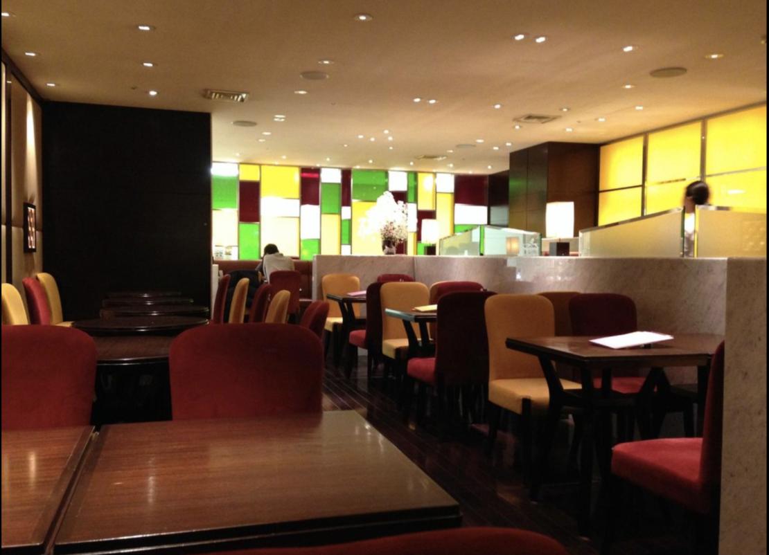 """名鉄百貨店内の「KIHACHI CAFÉ」で、3ヶ月間の""""マロンフェア""""がスタート! - 1c472769365d0f712ea56b1f1070047e 1110x802"""