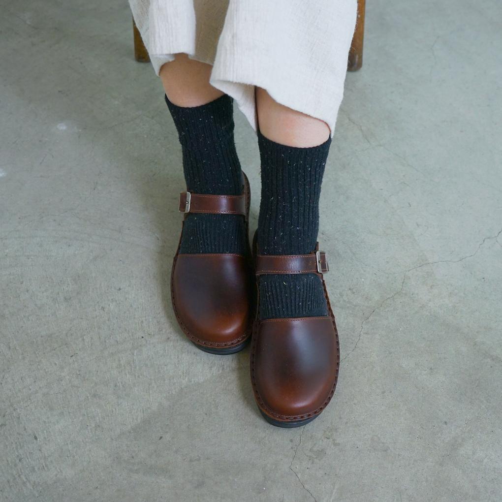 毎日の「歩く」が嬉しくなる靴さがし。革靴のお店「NAOT AICHI」が新しくオープン。 - 59712169 o4