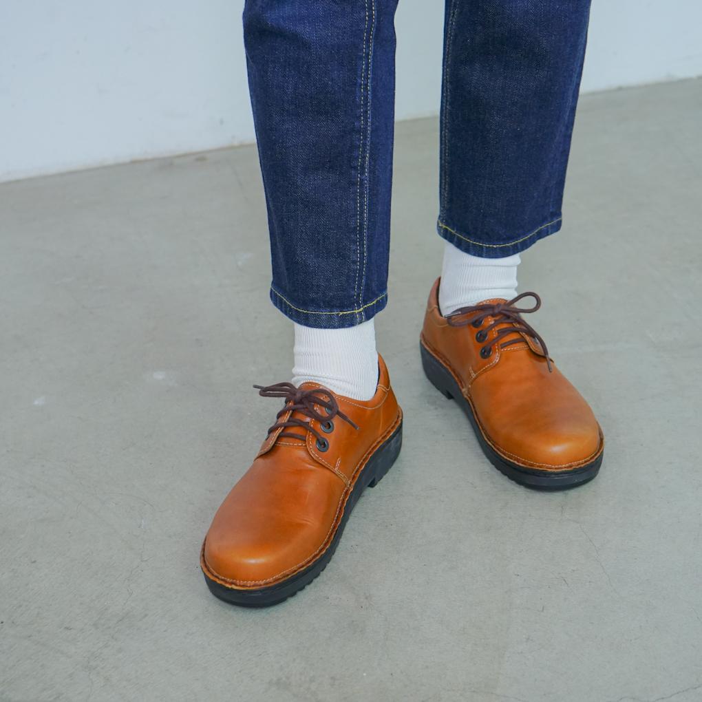 毎日の「歩く」が嬉しくなる靴さがし。革靴のお店「NAOT AICHI」が新しくオープン。 - 62953239 o4