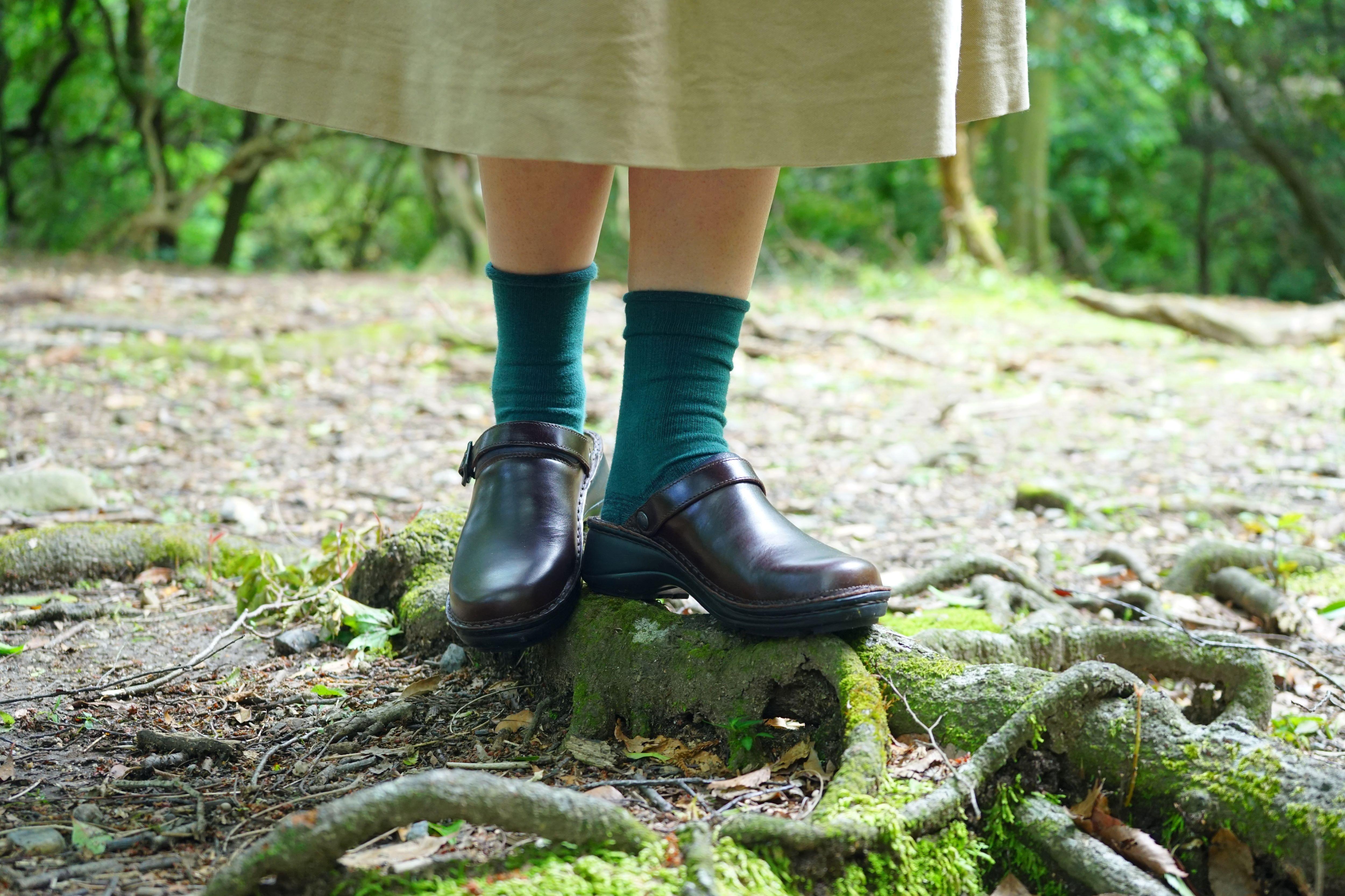 毎日の「歩く」が嬉しくなる靴さがし。革靴のお店「NAOT AICHI」が新しくオープン。 - 86e1893242a240caadbbc759130aaa0b