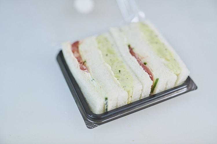 ねこねこ食パンの進化系「京都ねこねこ」が名古屋に登場!「GRANDIR」サカエチカ店で販売中 - 8e214b6cd36bcf1d08745e15156e86be