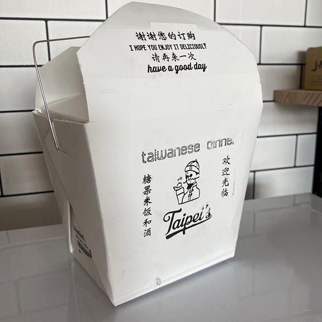 """美味しい """"台湾"""" が知りたい!名古屋で注目の「台湾スイーツ・フード」店5選 - 90094196 202735487708580 5469412268030317544 n"""
