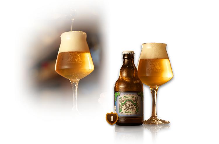 秋の夜長はベルギービール片手にチーズケーキ!「カフェレンベーク」のオンライン販売 - b7519e5f229ddbfb89f076237e59ec10