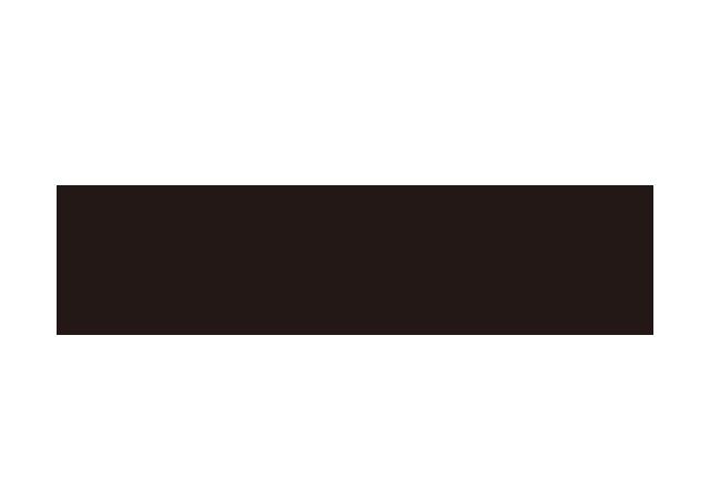 """名鉄百貨店内の「KIHACHI CAFÉ」で、3ヶ月間の""""マロンフェア""""がスタート! - kihachi cafe"""