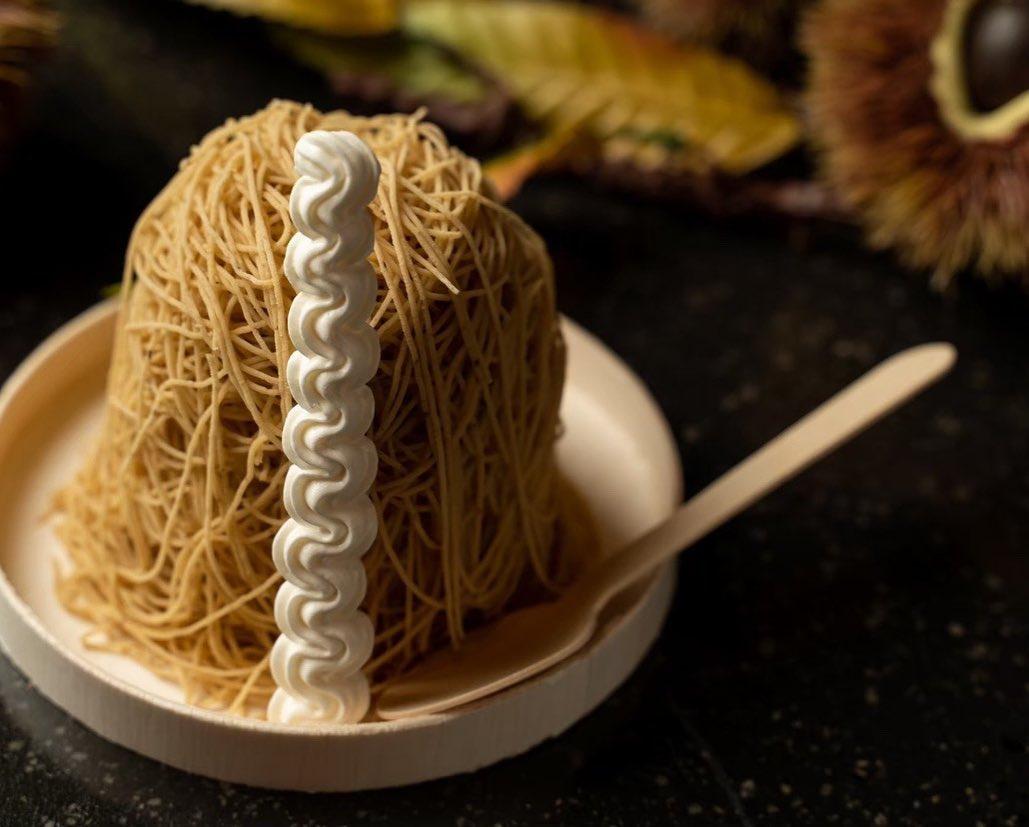 モンブラン好きが厳選!名古屋で食べたい美味しいモンブラン8店【2020年版】 - 101783446 780551712480196 4296898449870648799 n1