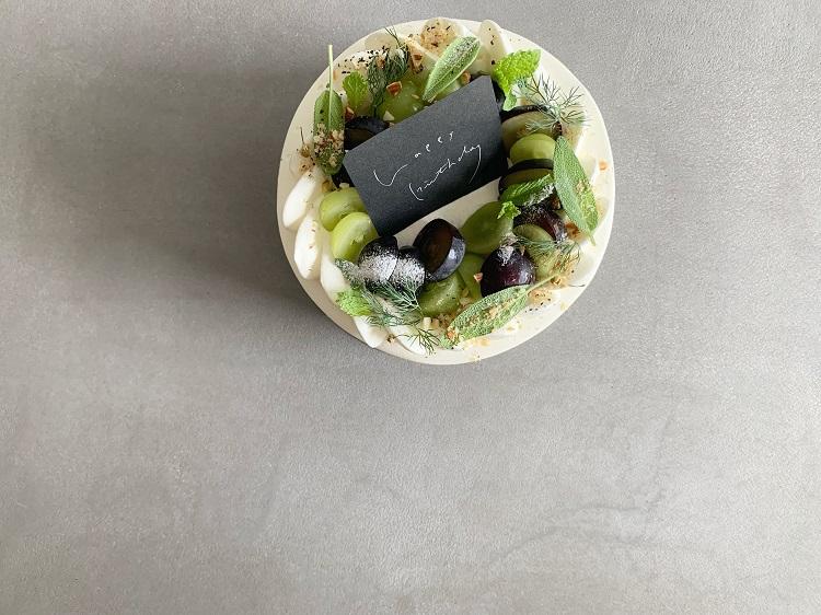 安城の小さなイタリアンレストラン「ポモドーロ」で、特別なひとときを。 - 22b6c625a1e98fcd0d34cecc55d63dc0