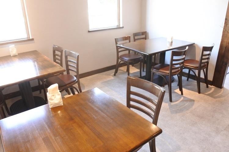 安城の小さなイタリアンレストラン「ポモドーロ」で、特別なひとときを。 - 933b8149a389a6b9a3b8653c7f9d09d0