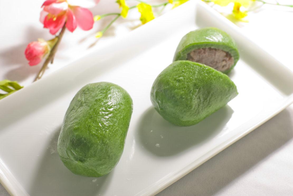 今の時期は栗づくし!四季を味わう名古屋の和菓子屋「菊里松月」 - DSC 4176 edit01 1110x743