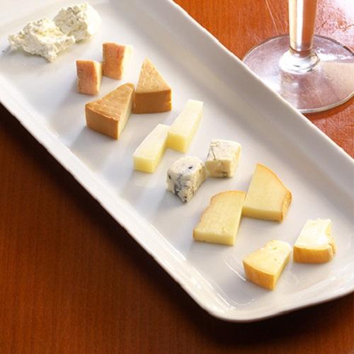 秋の夜長はベルギービール片手にチーズケーキ!「カフェレンベーク」のオンライン販売 - ade69d0a50e571d594b13bab658a81ed
