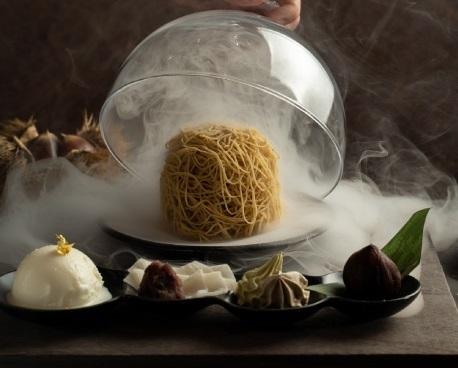 モンブラン好きが厳選!名古屋で食べたい美味しいモンブラン8店【2020年版】 - f0c7a59c651eab28375bf14ef829cb2b